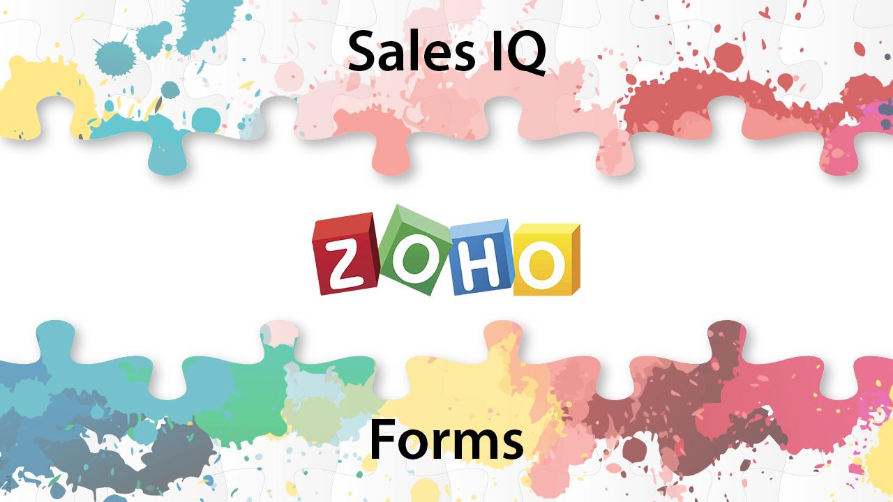 2061_Integracion_SalesIQ_Forms.jpg