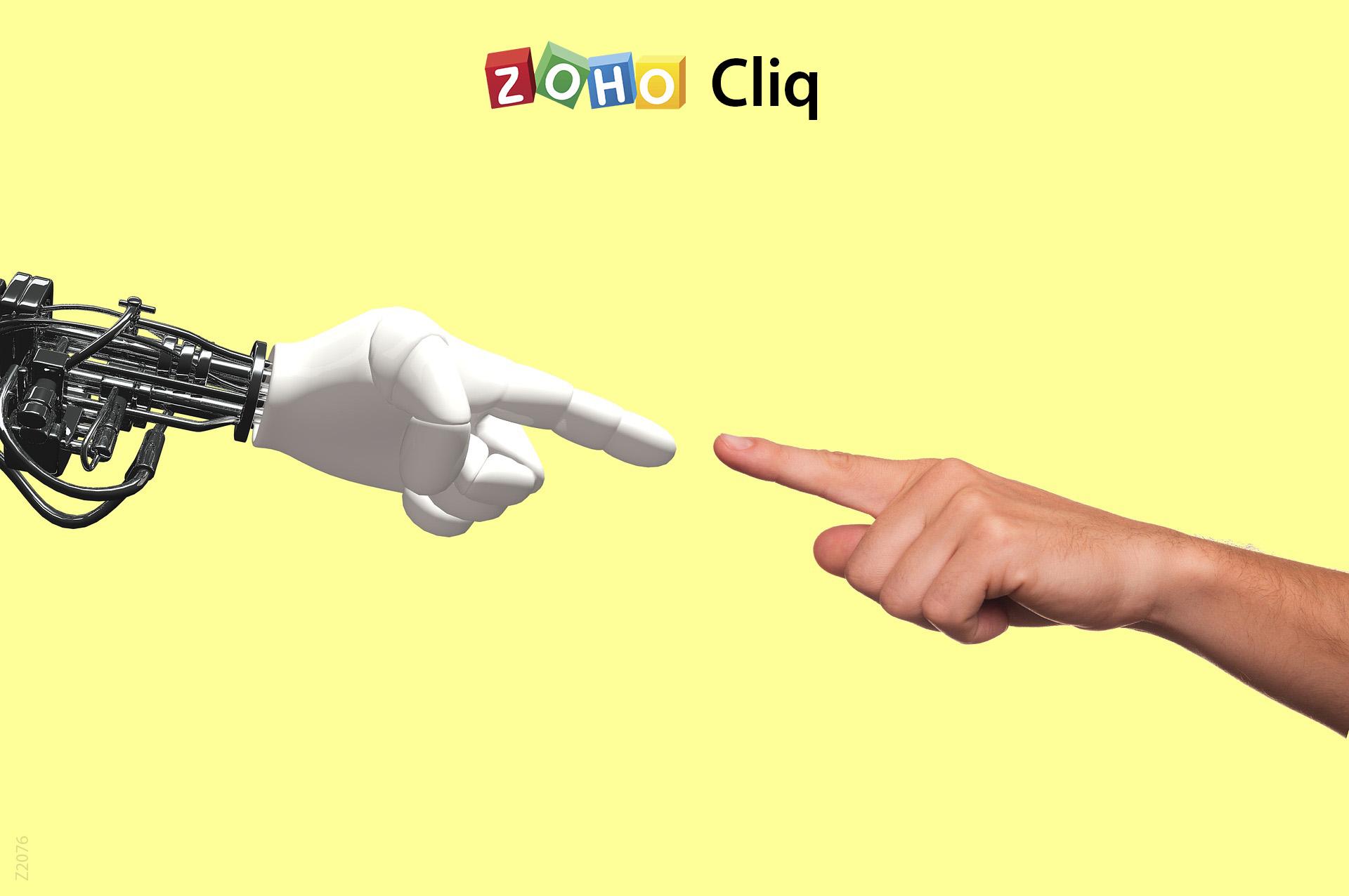 2076_Bots_ZohoCliq.jpg