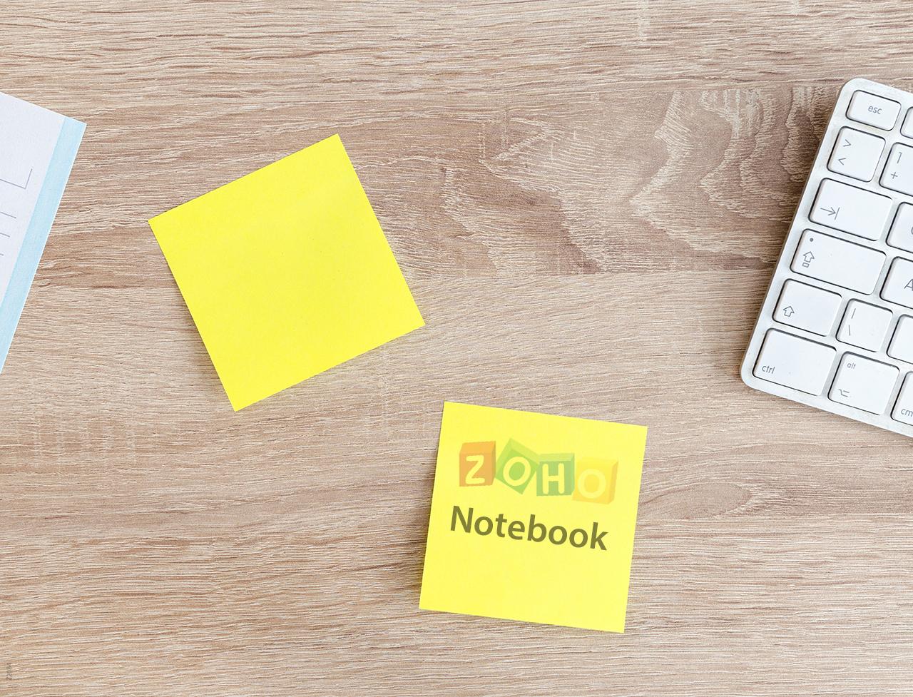 2084_Post_Notebook.jpg