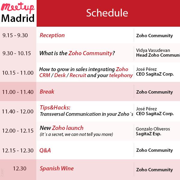 2087_Post_Meetup_Schedule_EN.jpg