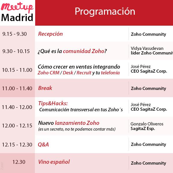 2087_Post_Meetup_Programacion_ES.jpg