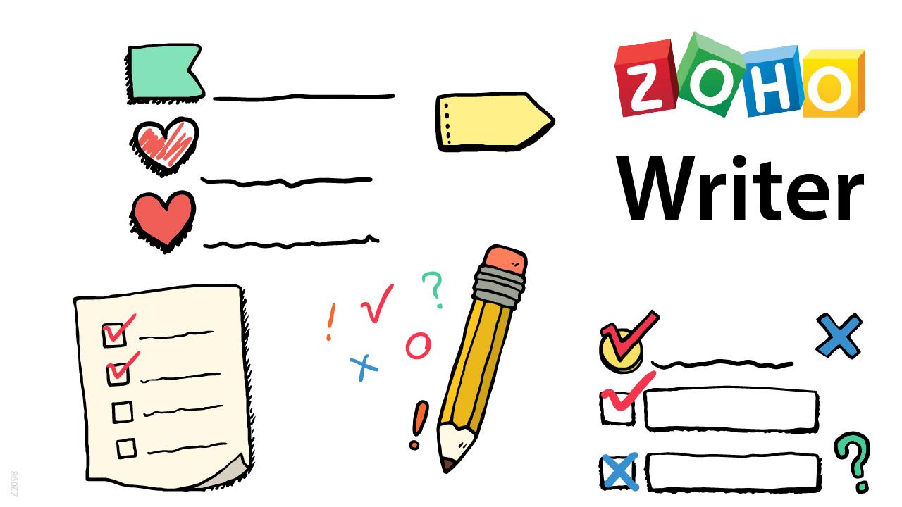 2098_Post_ChecklistWriter-01.jpg