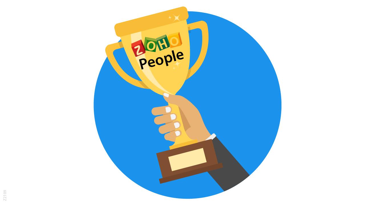 2109_Post_People-01.jpg