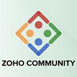 ZohoCommunity.png