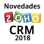 NovedadesCRM2018.jpg
