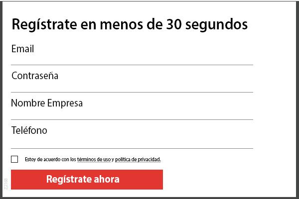2168_Post_GDPR_registrarse.png