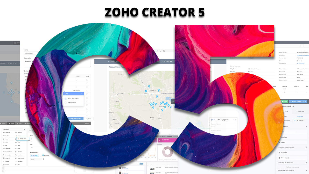 2182_ZohoCreator5.jpg