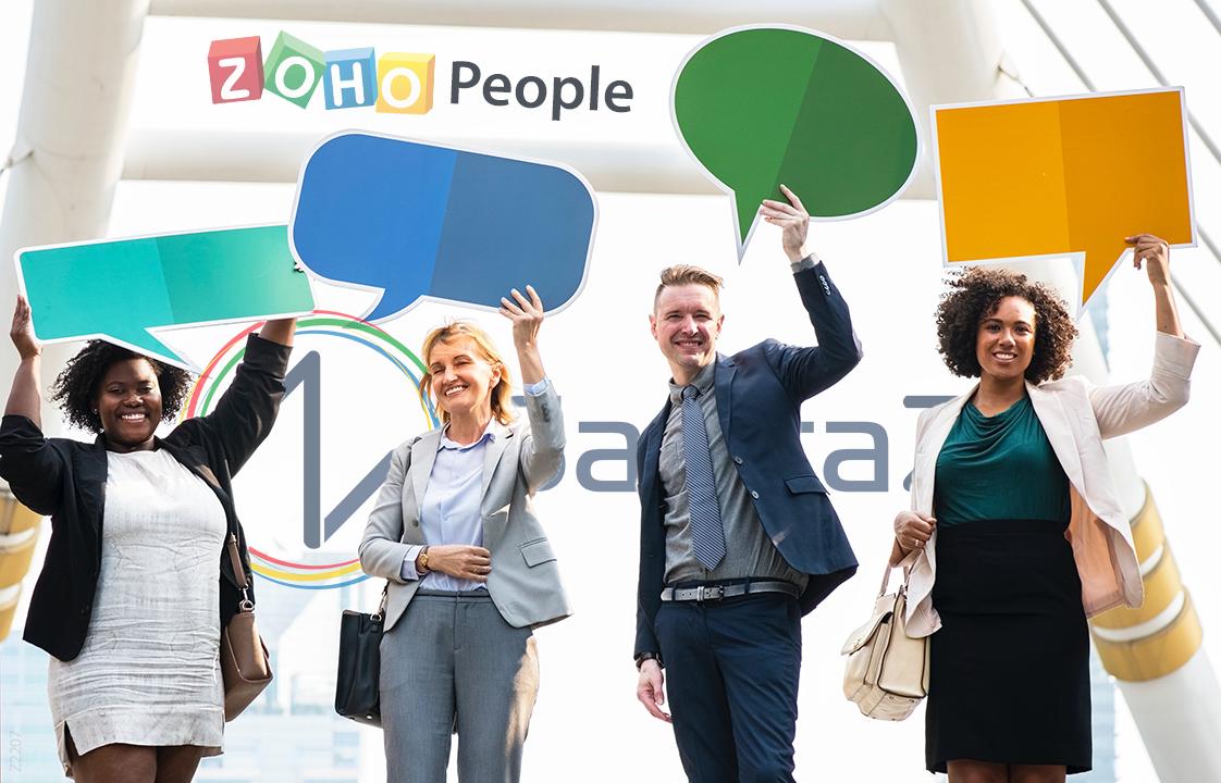 2207_Post_People.jpg