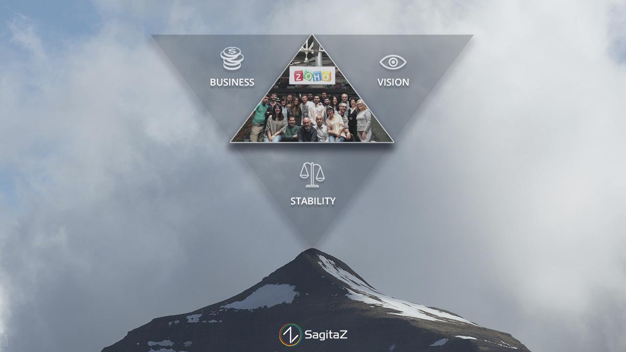 2249_mountainSagitaZ2.jpg