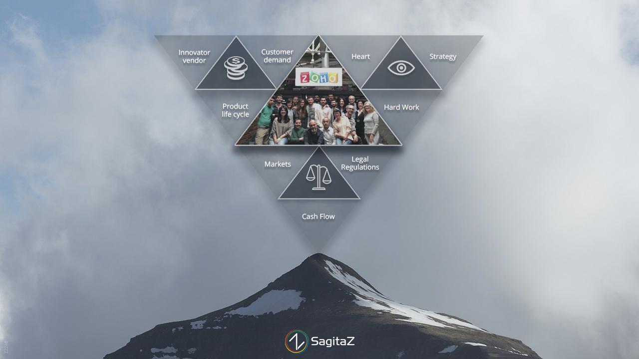 2248_mountainSagitaZ.jpg