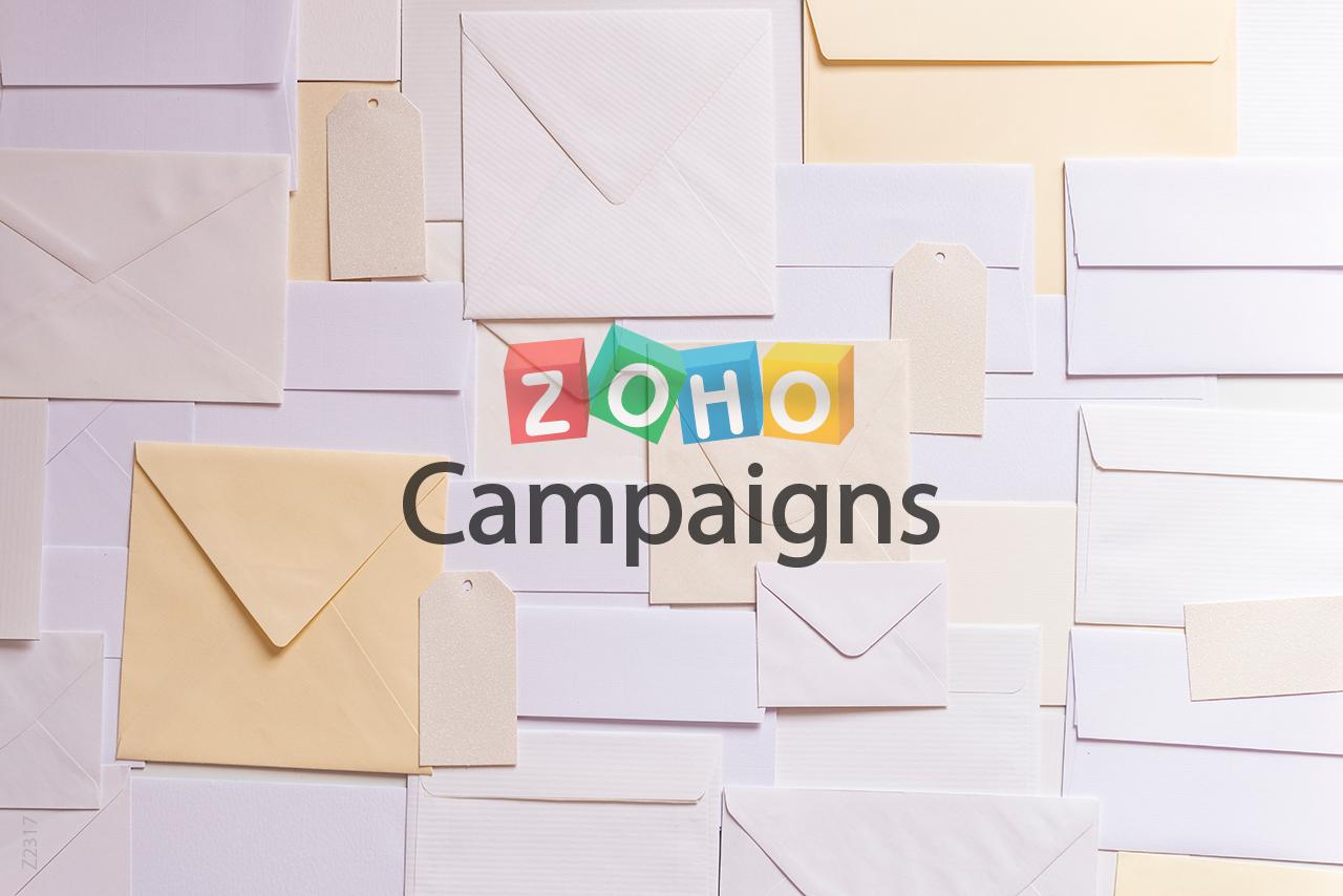 2317_Post_Campaigns_vacaciones.jpg
