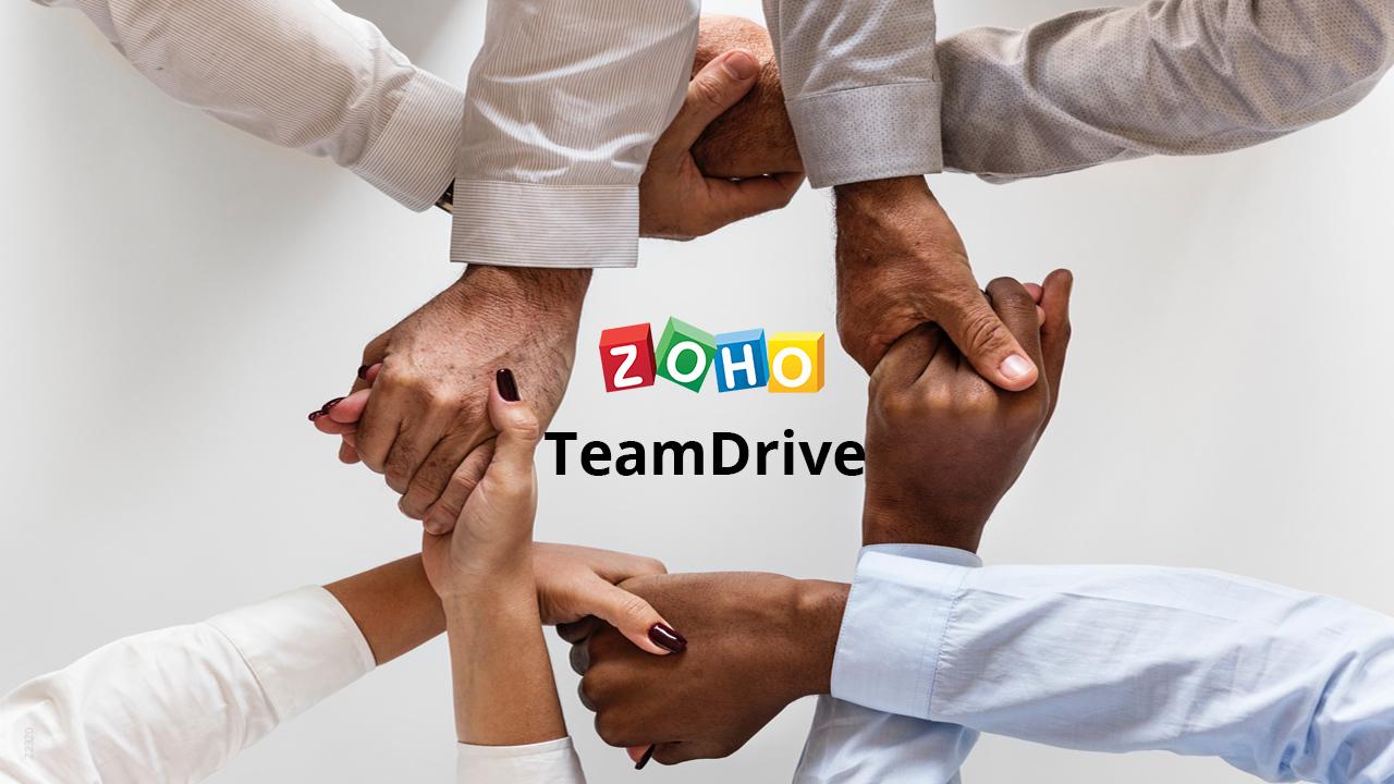2320_Post_TeamDrive.jpg