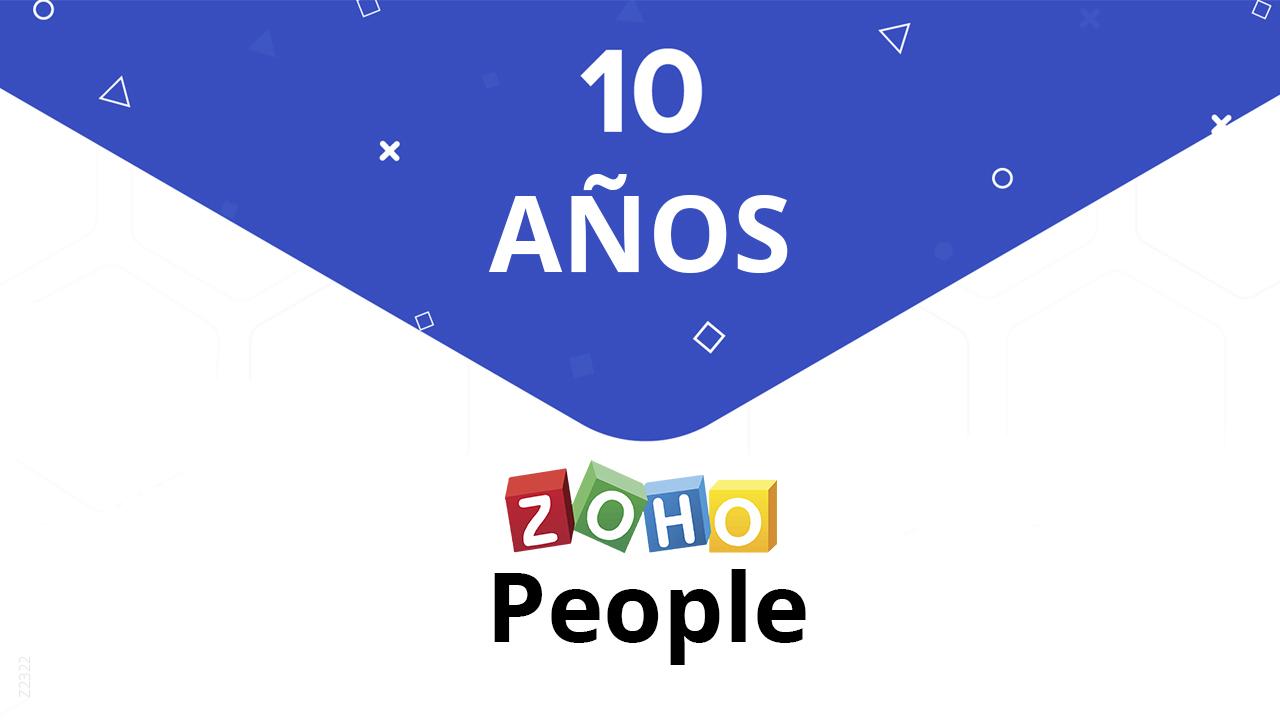 2322_Post_People.jpg