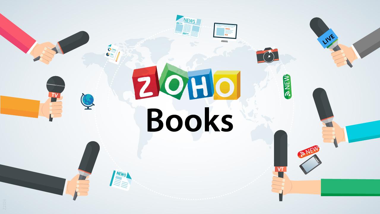 2324_Post_Books-01.jpg