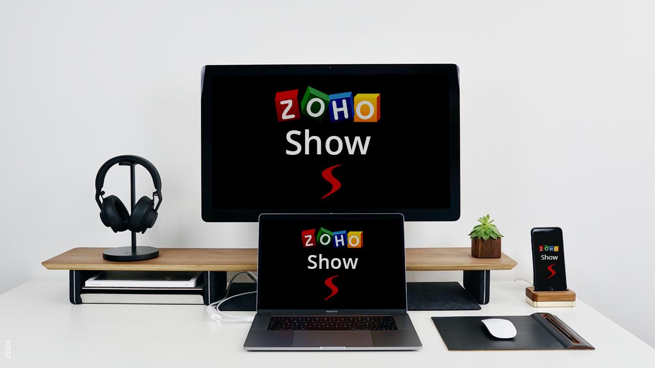 2326_Post_Show.jpg