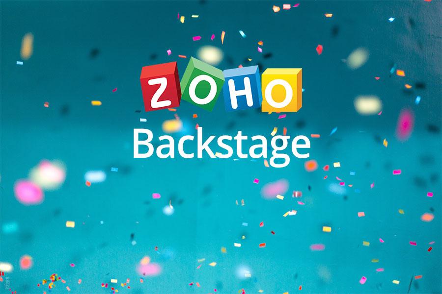 2288_Post_Backstage.jpg