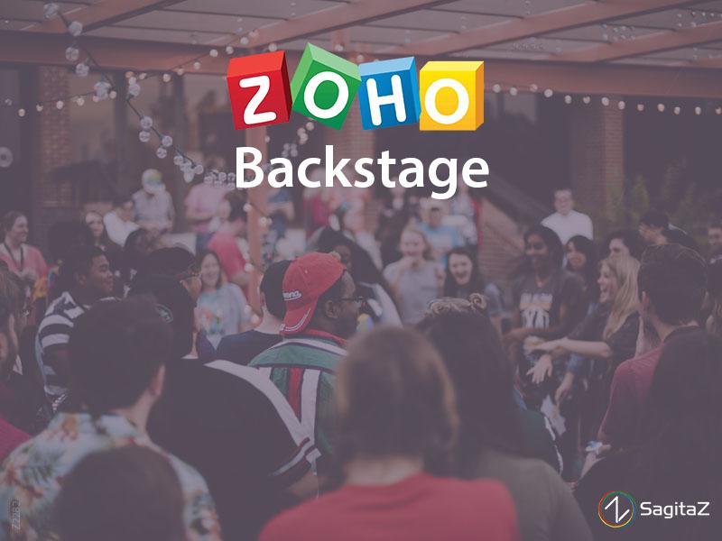 2282_Post_Backstage.jpg