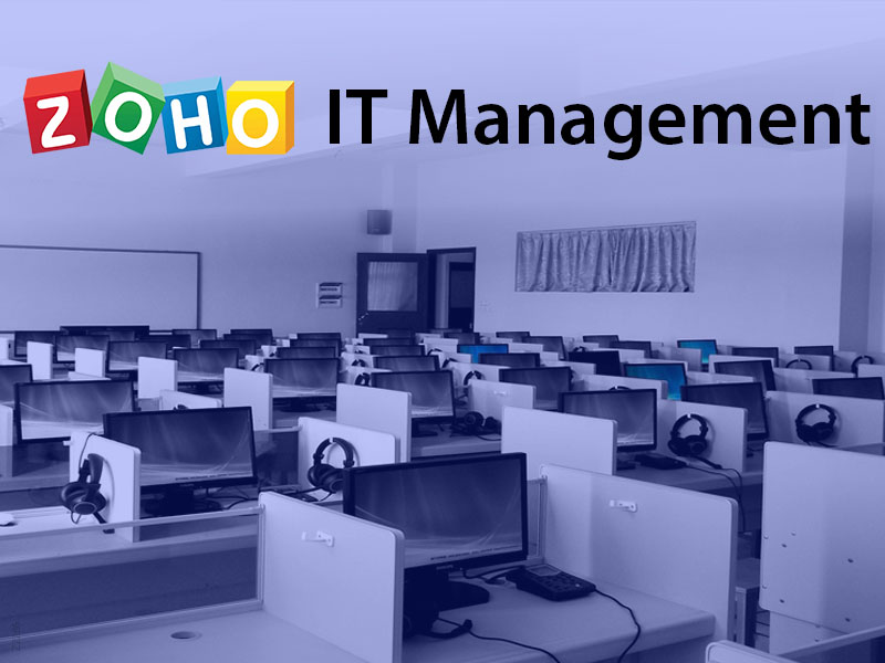 2286_Post_ITmanagement.jpg