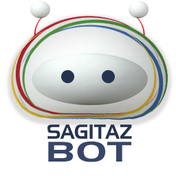 2401_SAGITAZ_BOT.jpg