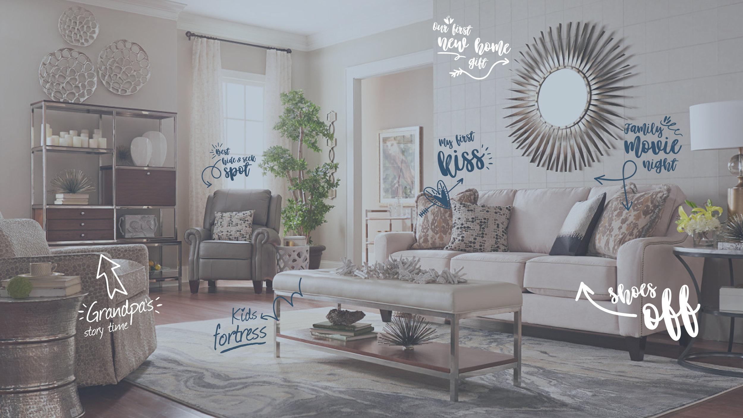 LaZboy Living Room Final.jpg