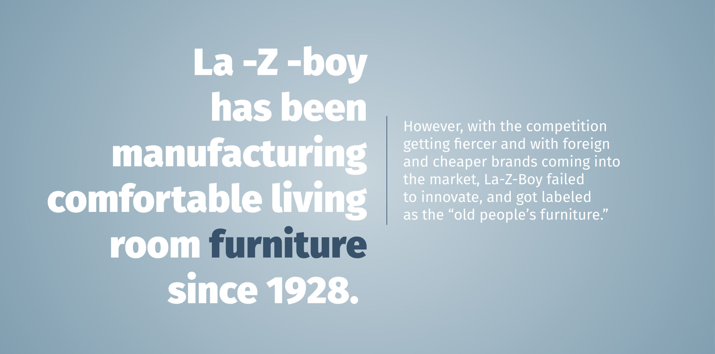LaZboy Story-01.png
