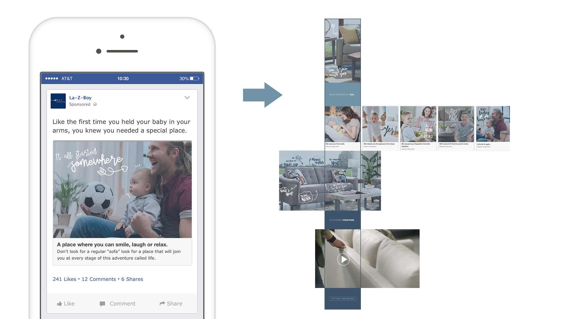 File - Facebook Canvas Map.png