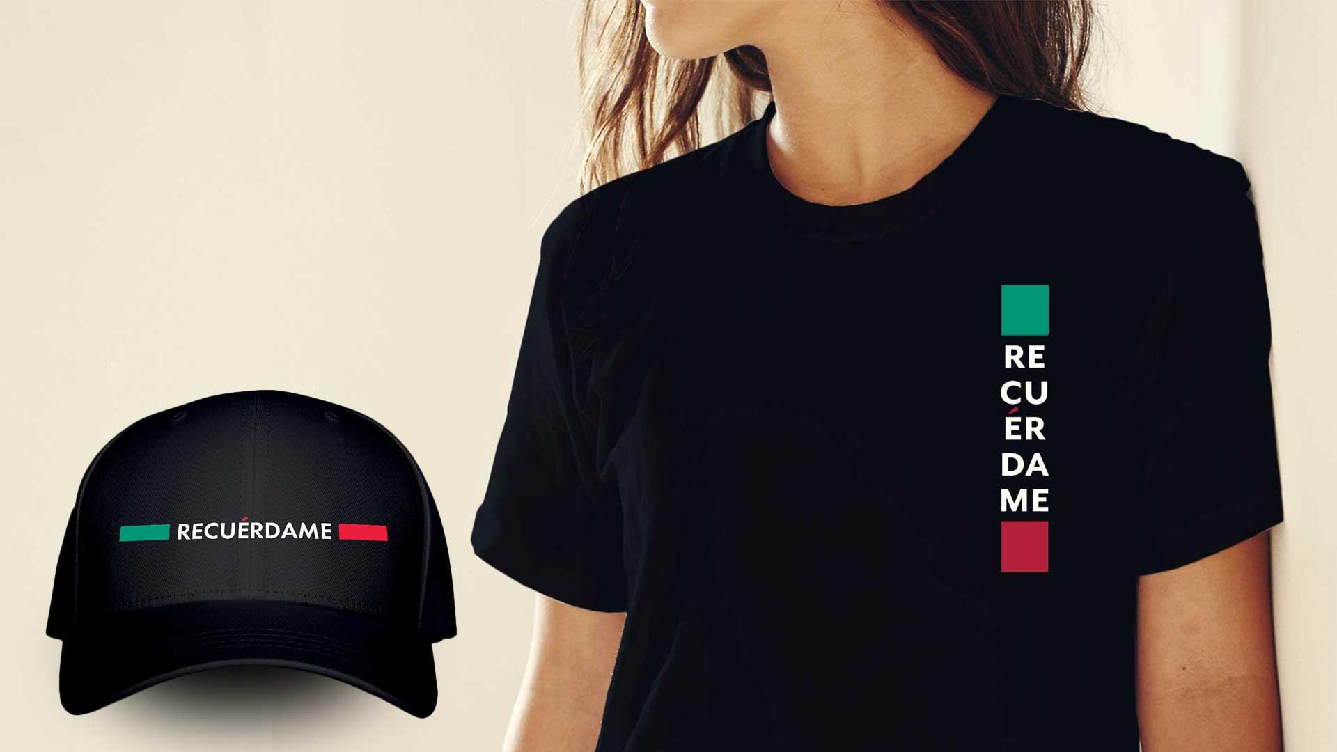 Fujifilm Tshirt and Hat.jpg