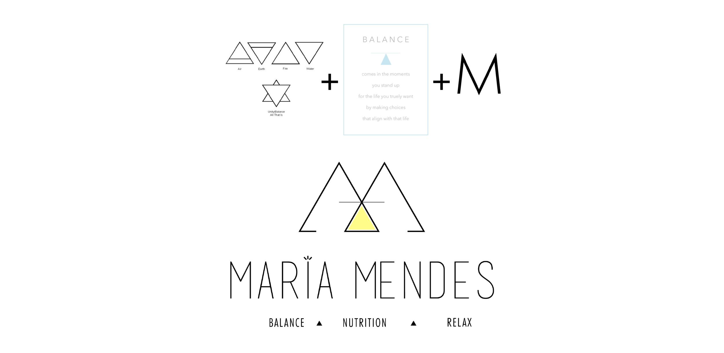 Maria Mendes Branding-10.png