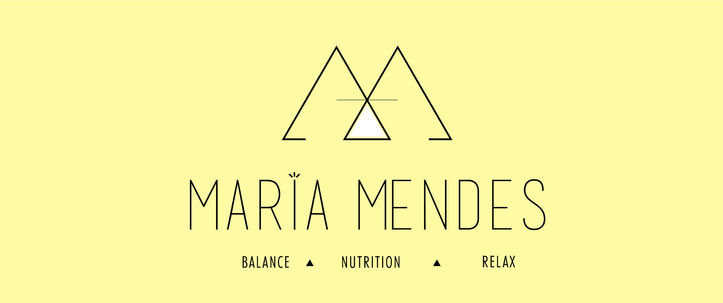 Maria Mendes Branding-08.png