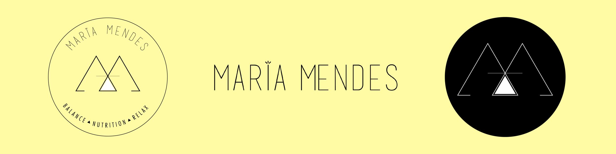 Maria Mendes Branding-11.png