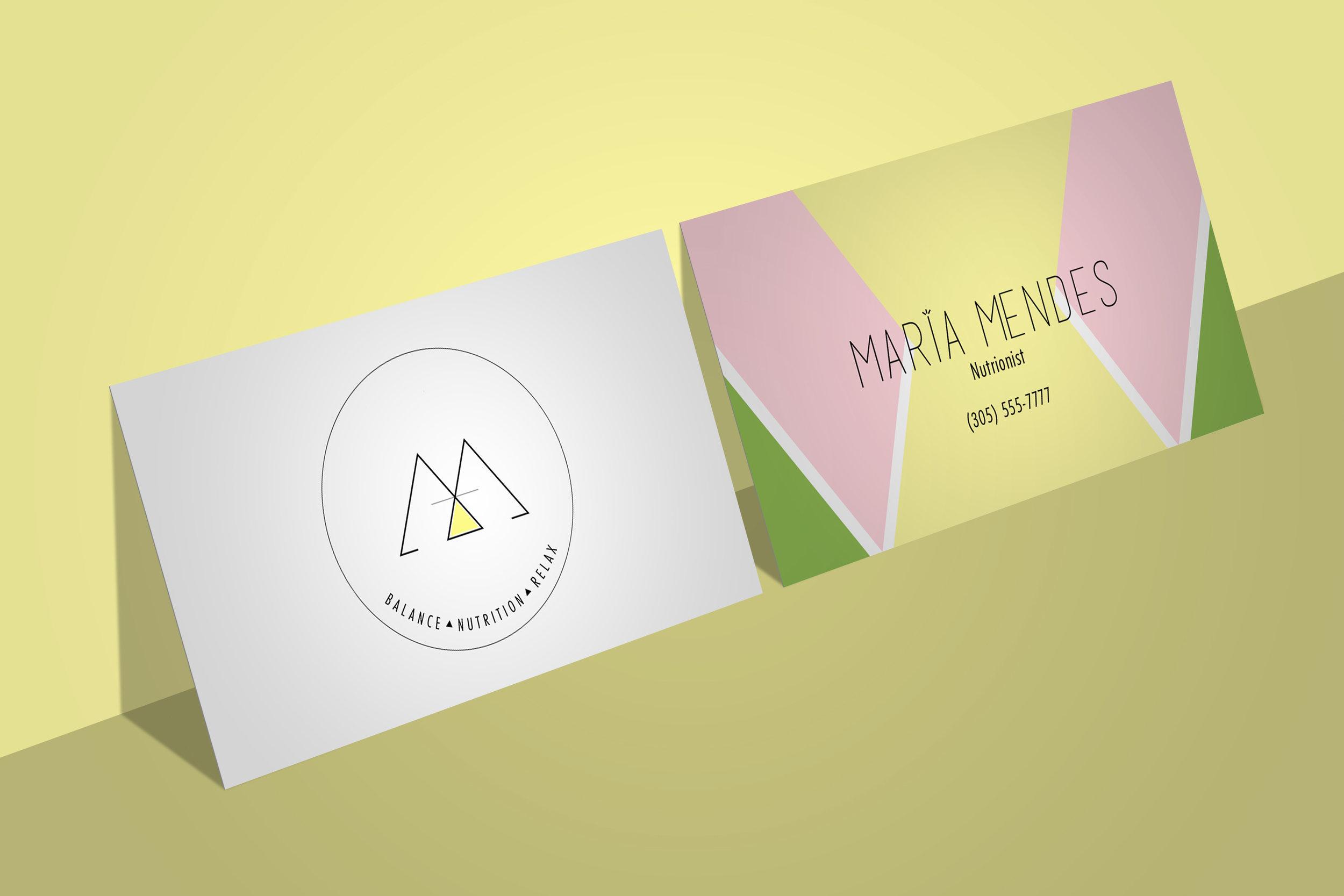 Maria Mendes Business Card.jpg
