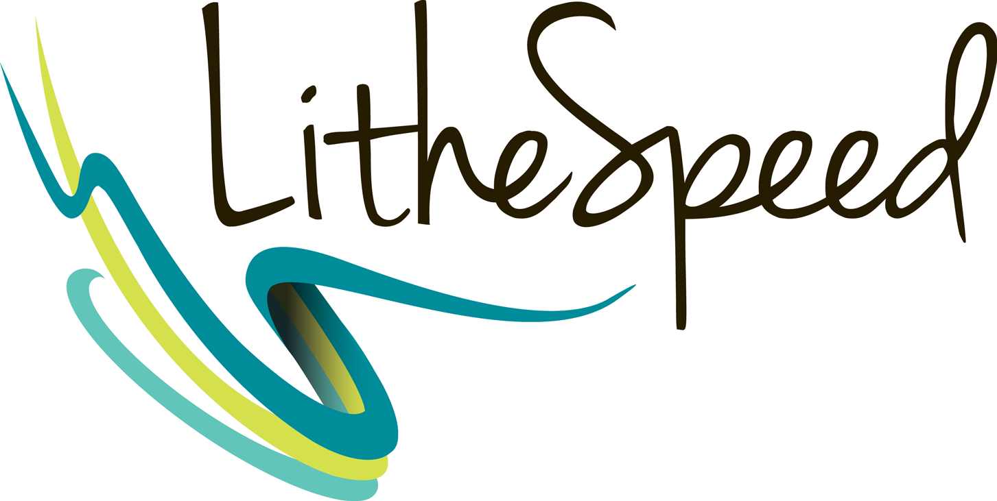 Lithespeed