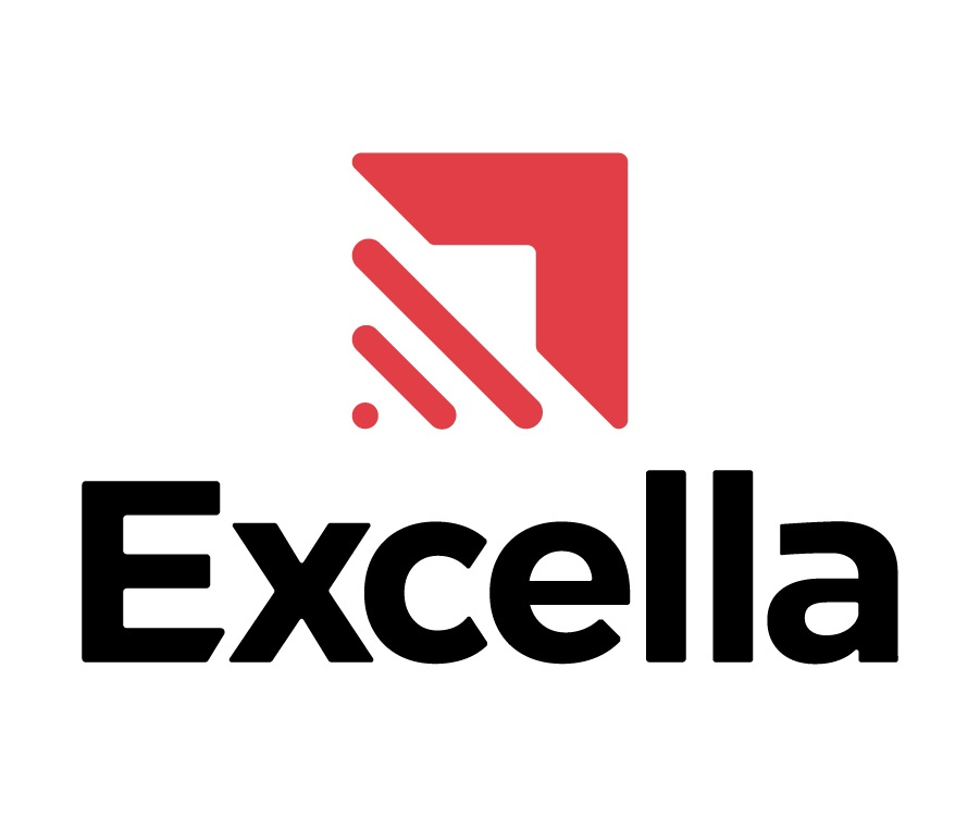 Excella vertical red_black.jpg