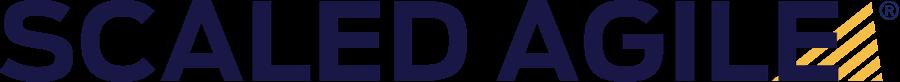 SAI_Logo_COLOR (1).png