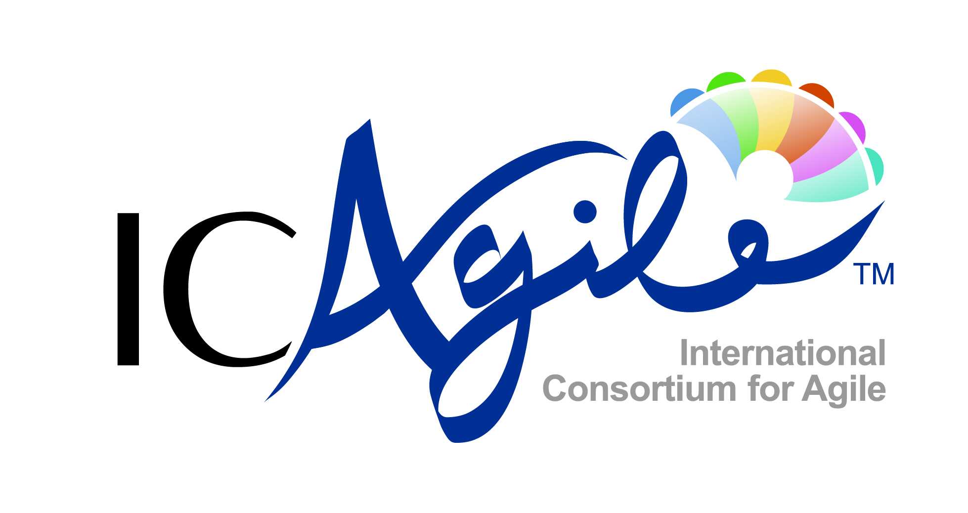 ICA-logo-full-TM.jpg