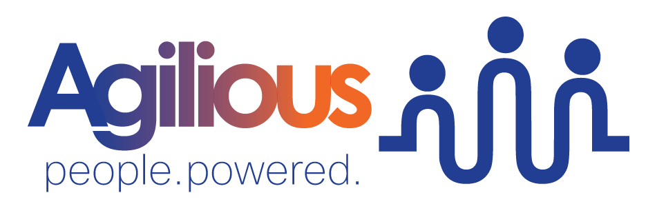 Agilious_logotype_simple_people.powered_LargeSYMBOL_2a.jpg