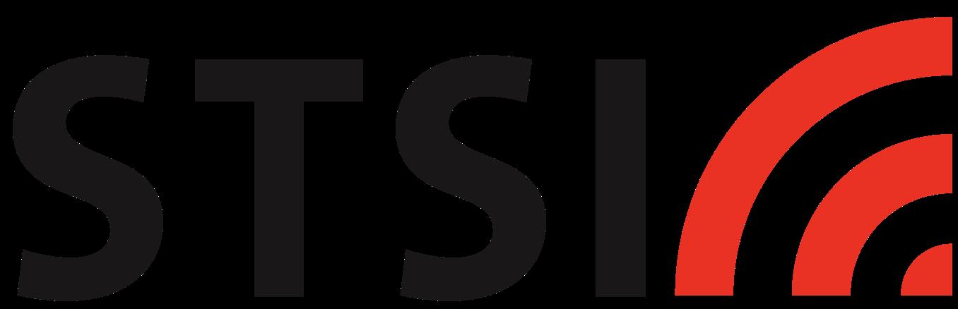 stsi_logo_large.png