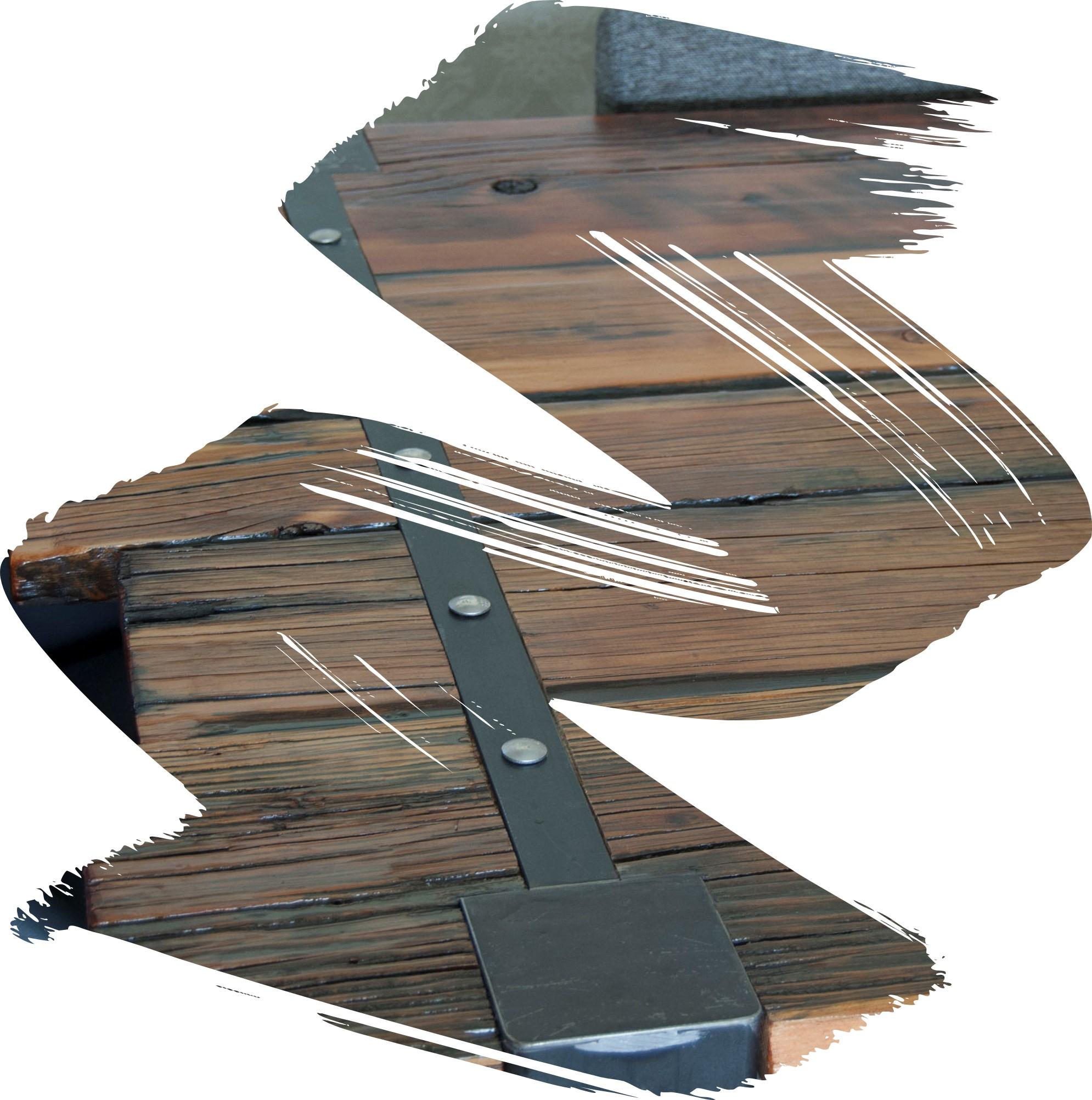 Table Detail.jpg