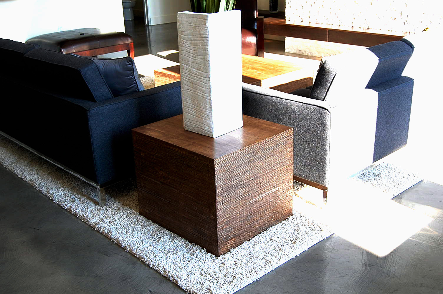 Furniture_Table_MothDesignStudio.jpg