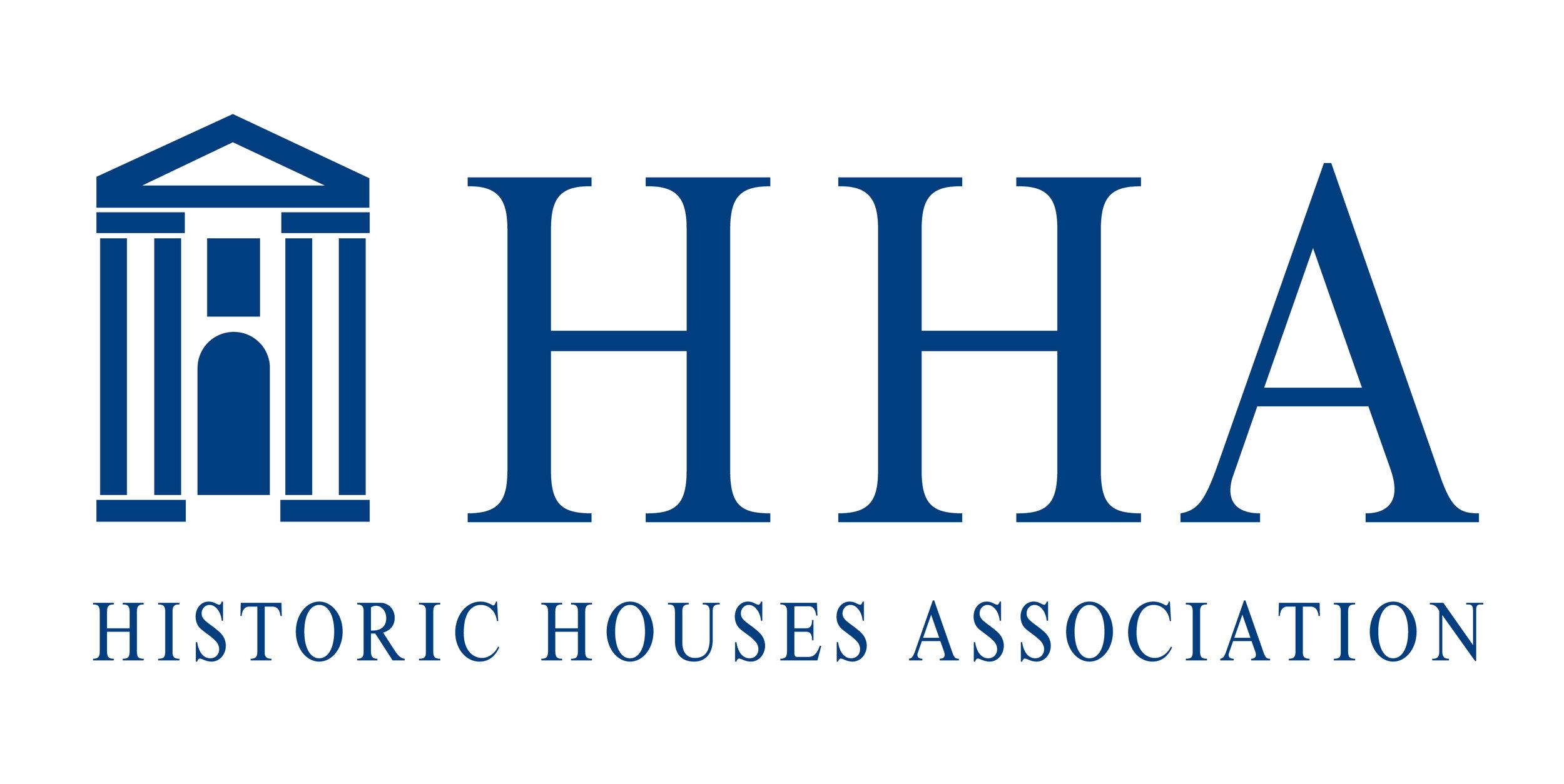 hha logo high res copy.jpg