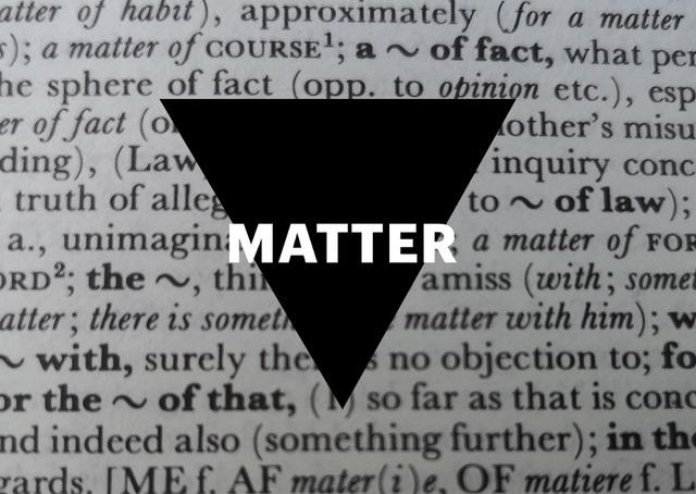 Matter-Front-02.jpeg