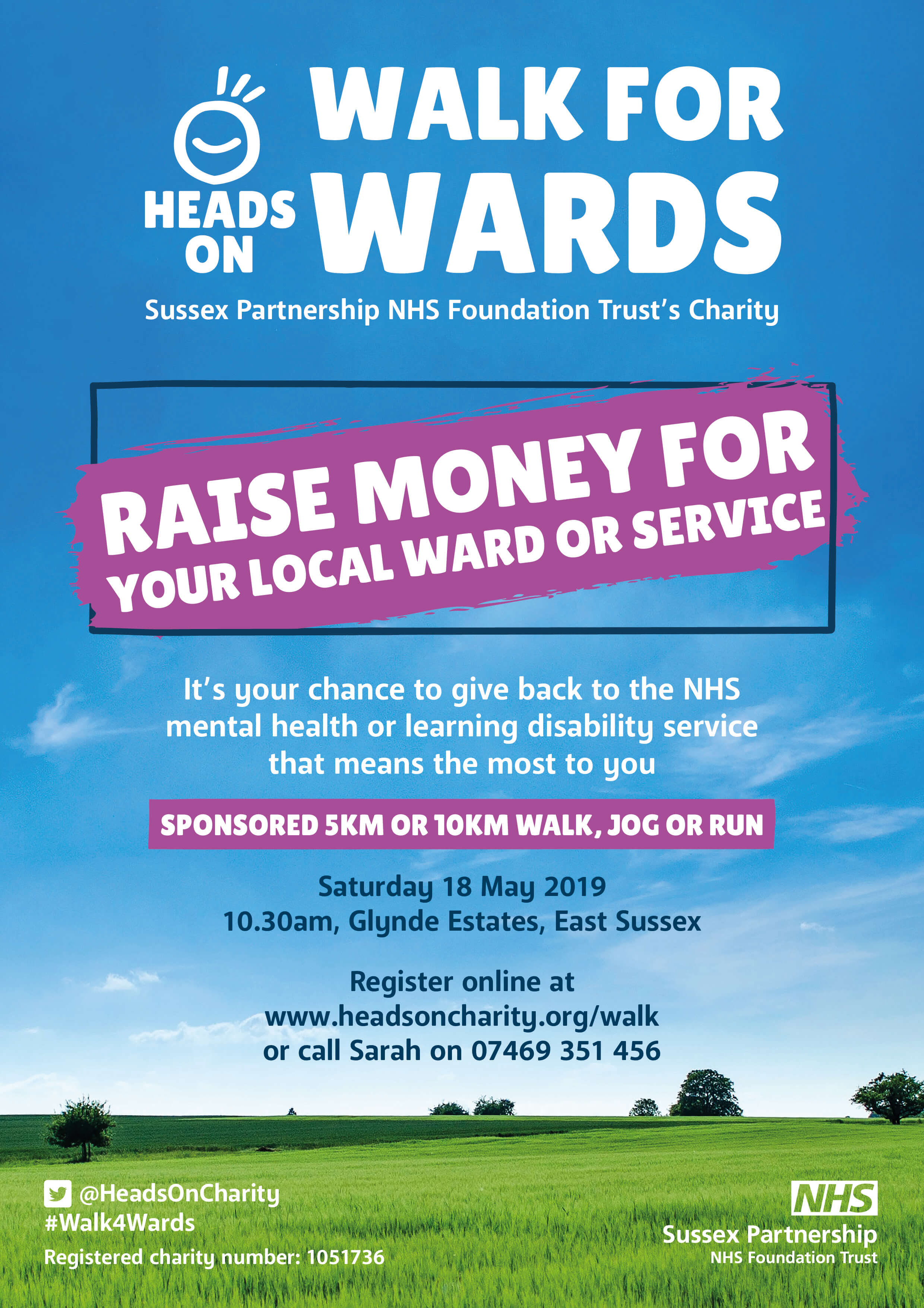 Walk For Wards 2019 Poster.jpg