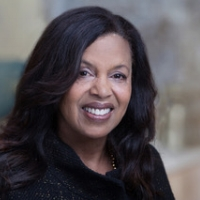 Denyce Holsey- Business Coach