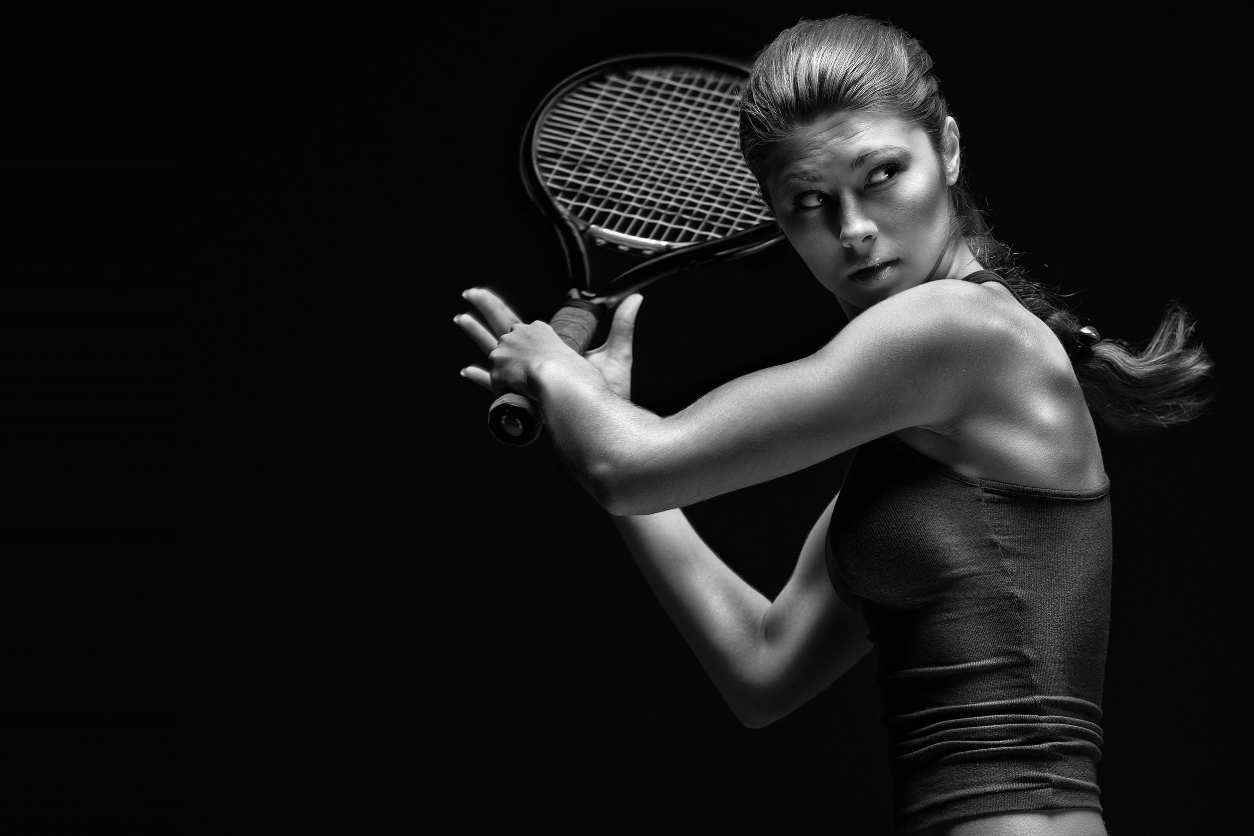 focused-athlete-female.jpg
