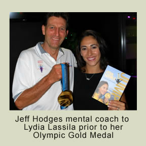 Jeff Hodges with Lydia Lassila - Yellow Mentality