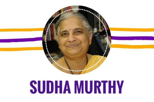 1974: Sudha Murthy joins Tatas Motors