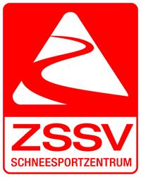 ZSSV Logo 2011 kl.jpg
