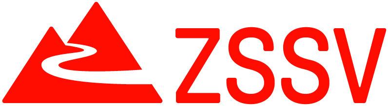 ZSSV_Logo_100mm_Rot_LOWRES.jpg