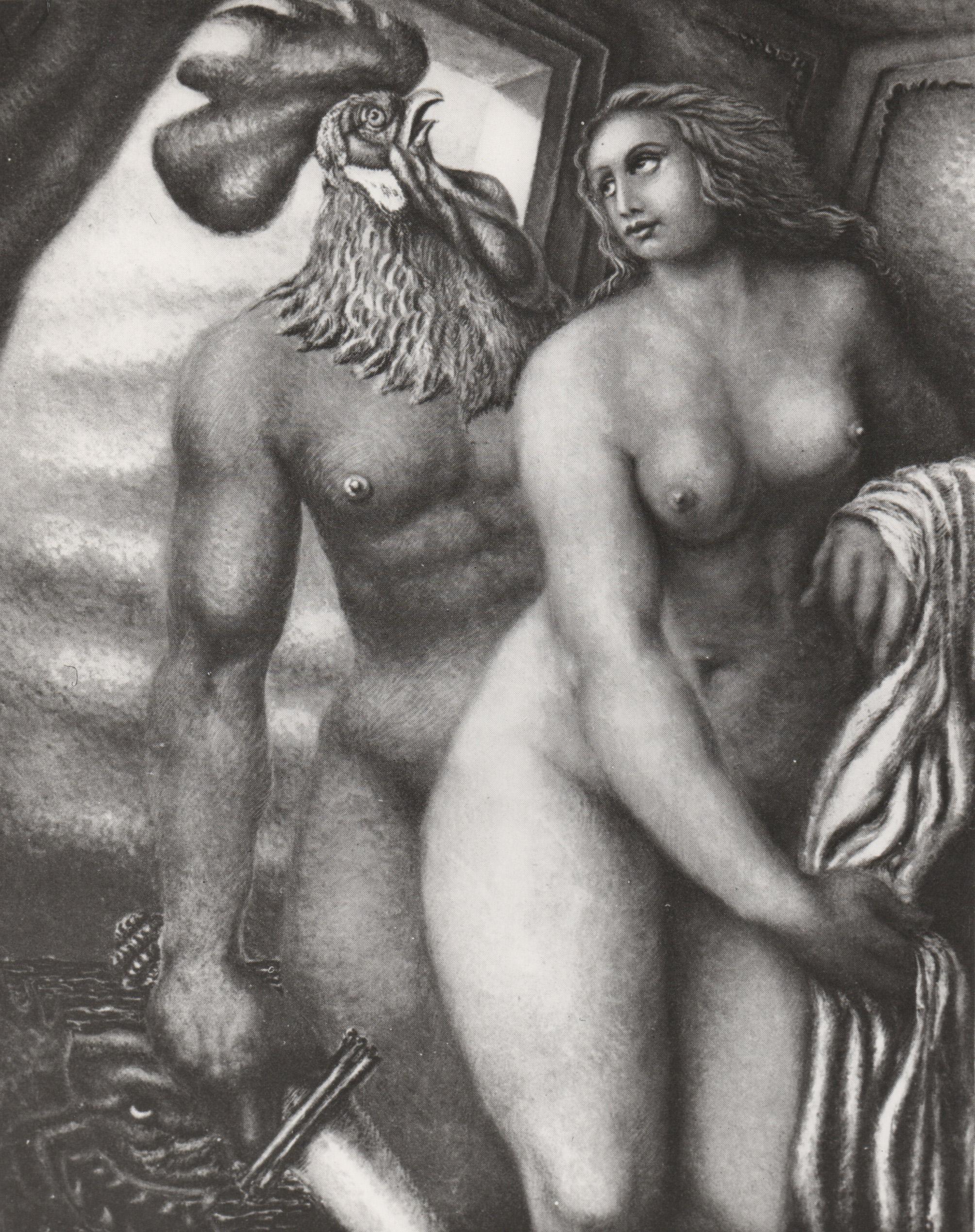 1931, 4, p.114, Roger et Angélique .jpg