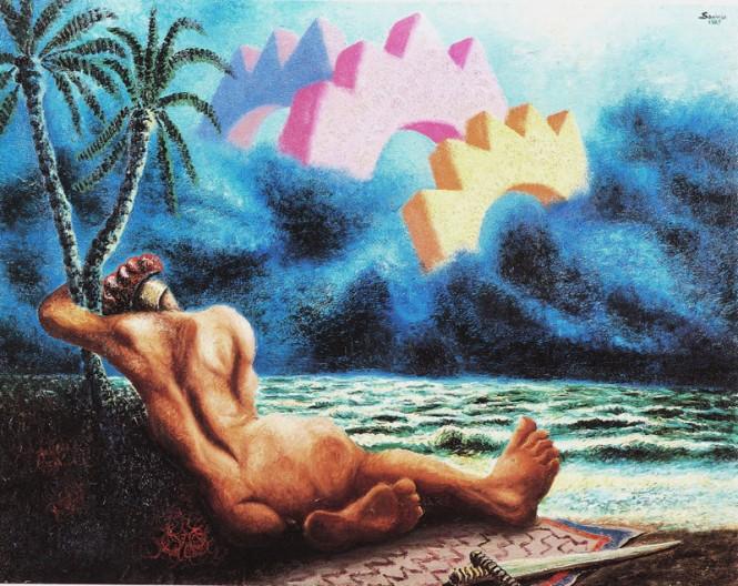 alberto-savinio-Il-sogno-di-achille-1929-665x528.jpg